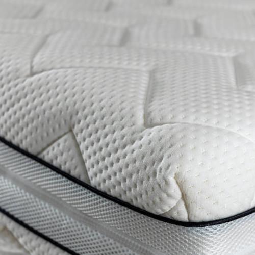 Jakie materace piankowe to dobry wybór do Twojej sypialni?
