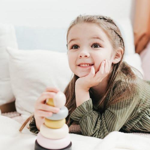 Które materace dla dziecka będą najlepszym wyborem?